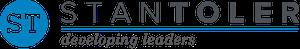 StanToler.com Logo